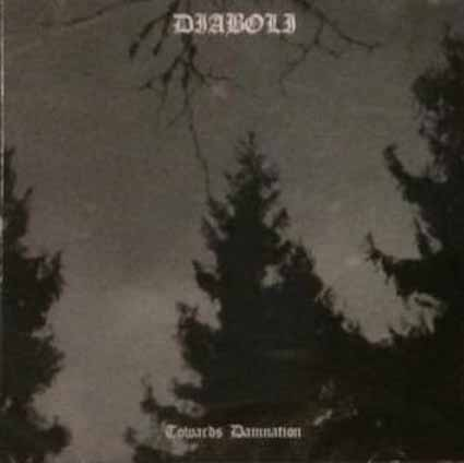 DIABOLI - Towards Damnation 12