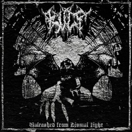 KULT - Unleashed from Dismal Light Black 12