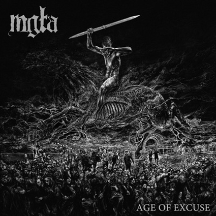 MGLA - Age of Excuse 12