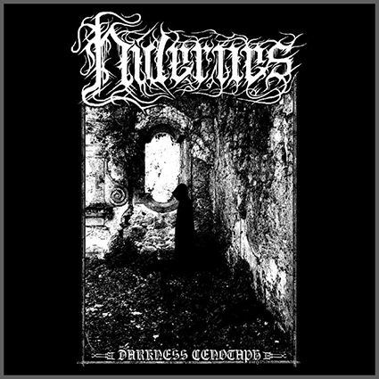 NIDERNESS - Darkness Cenotaph 12
