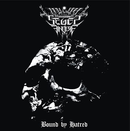 SEGES FINDERE - Bound by Hatred 7