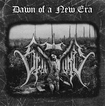SELBSTMORD - Dawn of a New Era 12
