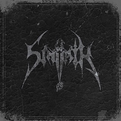 SINOATH - Forged in Blood & Still in the Grey Dying Gatefold 2x12
