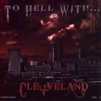 TO HELL WITH CLEVELAND compilation 7
