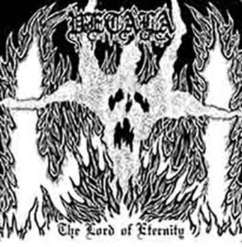 VETALA - The Lord of Eternity 12