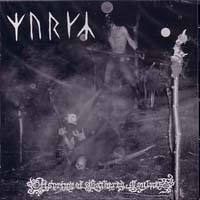 Myrkr - Offspring of Gathered Foulness