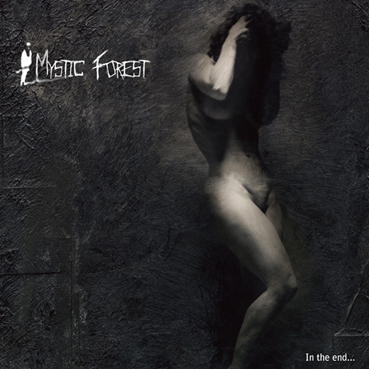 MYSTIC FOREST - In the end...
