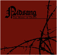 NIDSANG - The Mark of Death