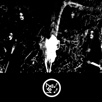 VLAD TEPES/ BELKETRE - March to the Black Holocaust
