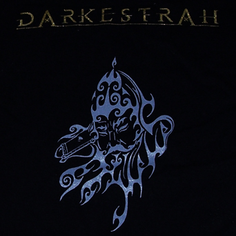 DARKESTRAH - Khagan TS
