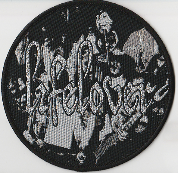 LIFELOVER - Dekadens Patch